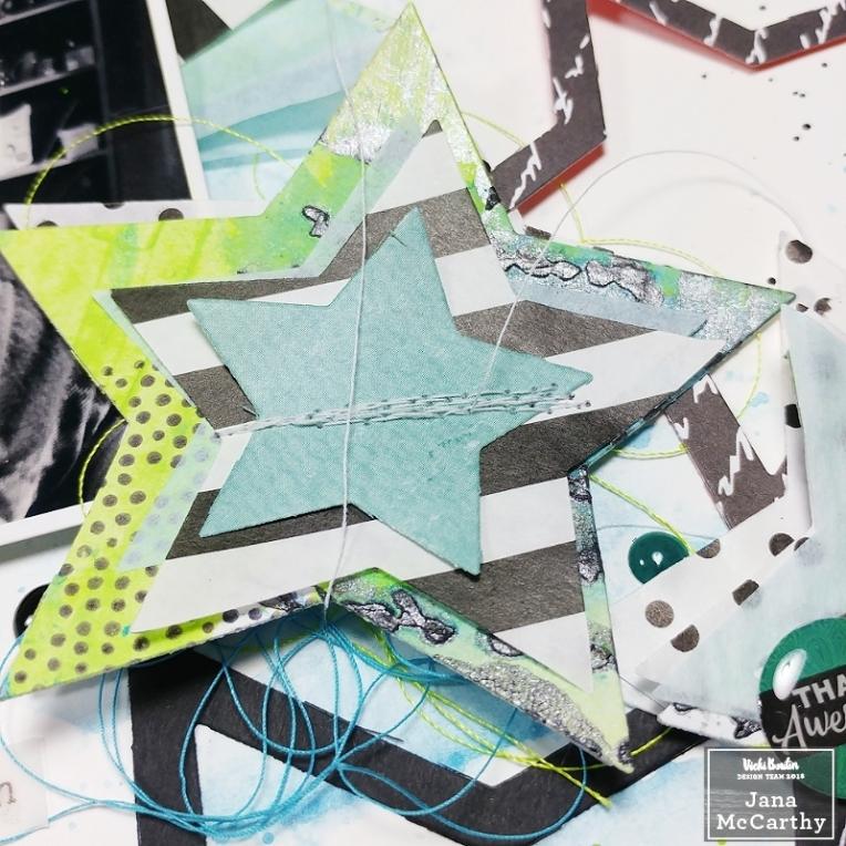 4-sweet-stars-jana