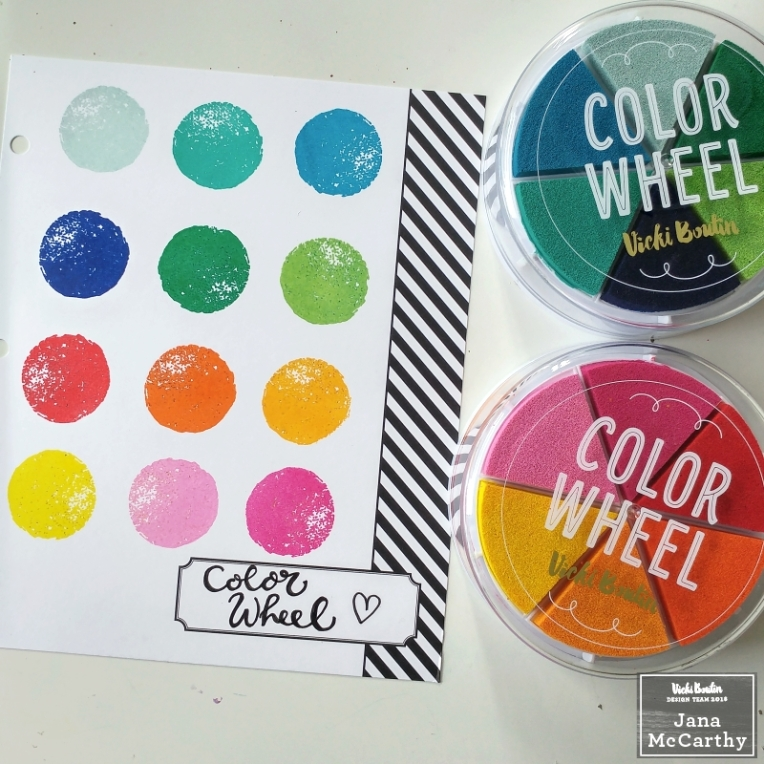 6#colorwheel-swatch