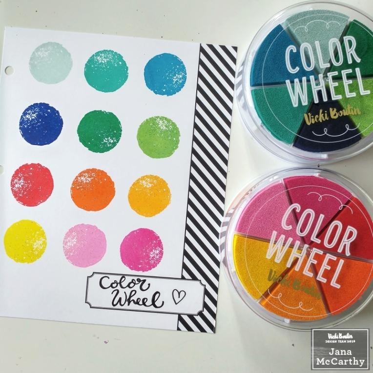 6#colorwheel-swatch
