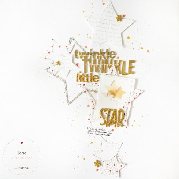twinkle1