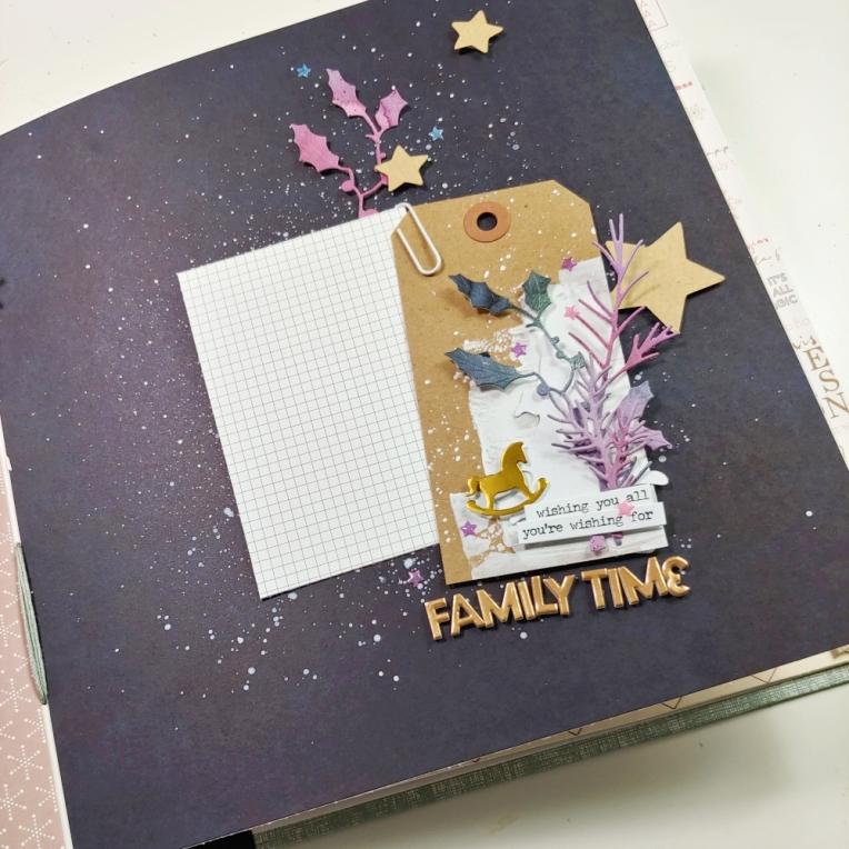 doj-familytime