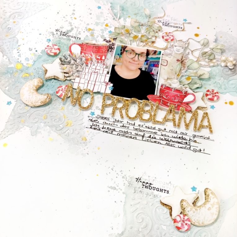 noproblama2