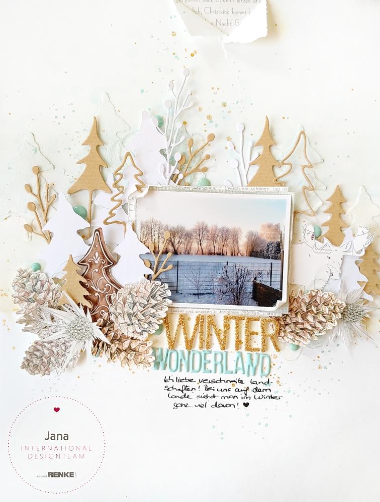 winterwonderland1-jana