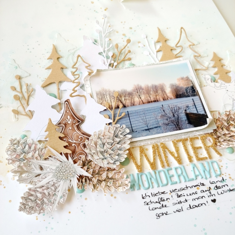 winterwonderland2-jana