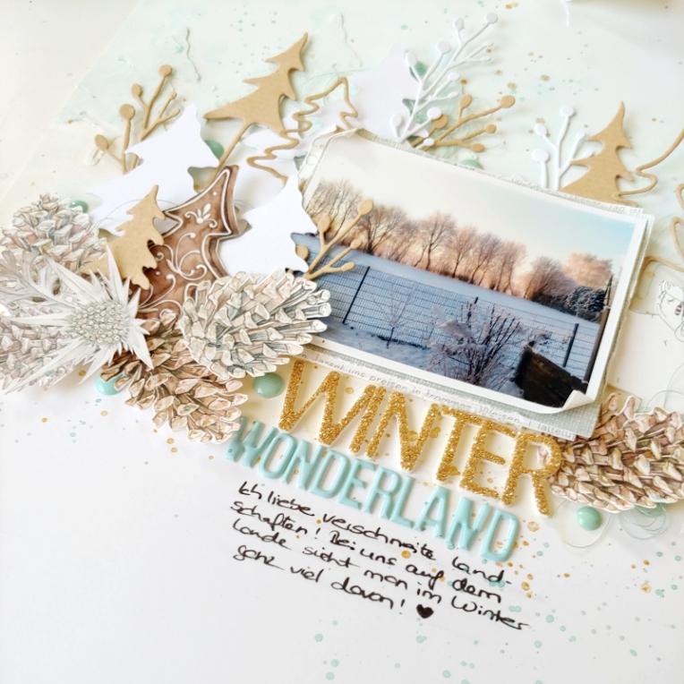 winterwonderland3-jana