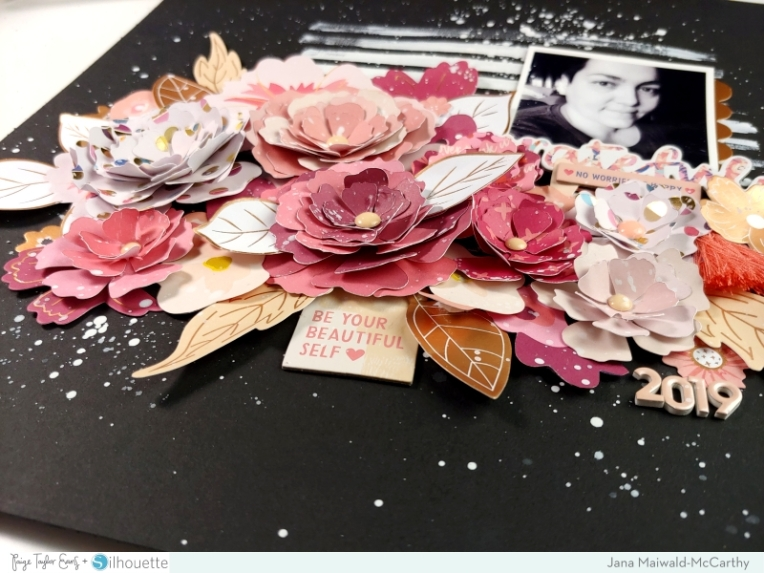 layeredflowers-grateful-jana2