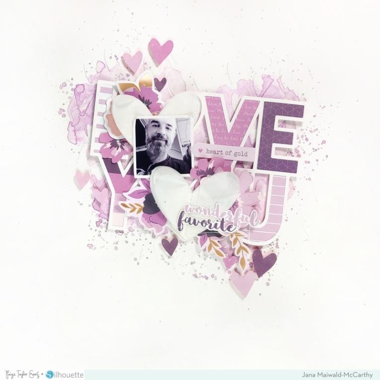 loveyou-jana1