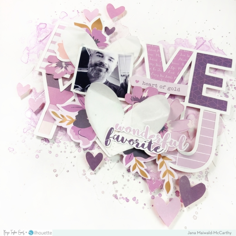 loveyou-jana2
