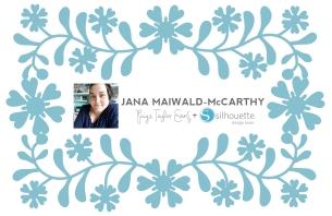 Jana Maiwald-McCarthy