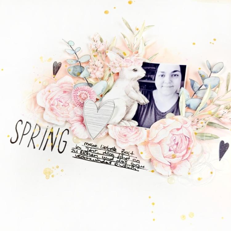springjana3