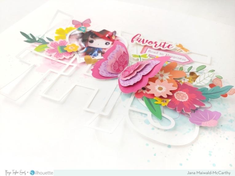 lovethis-jana3