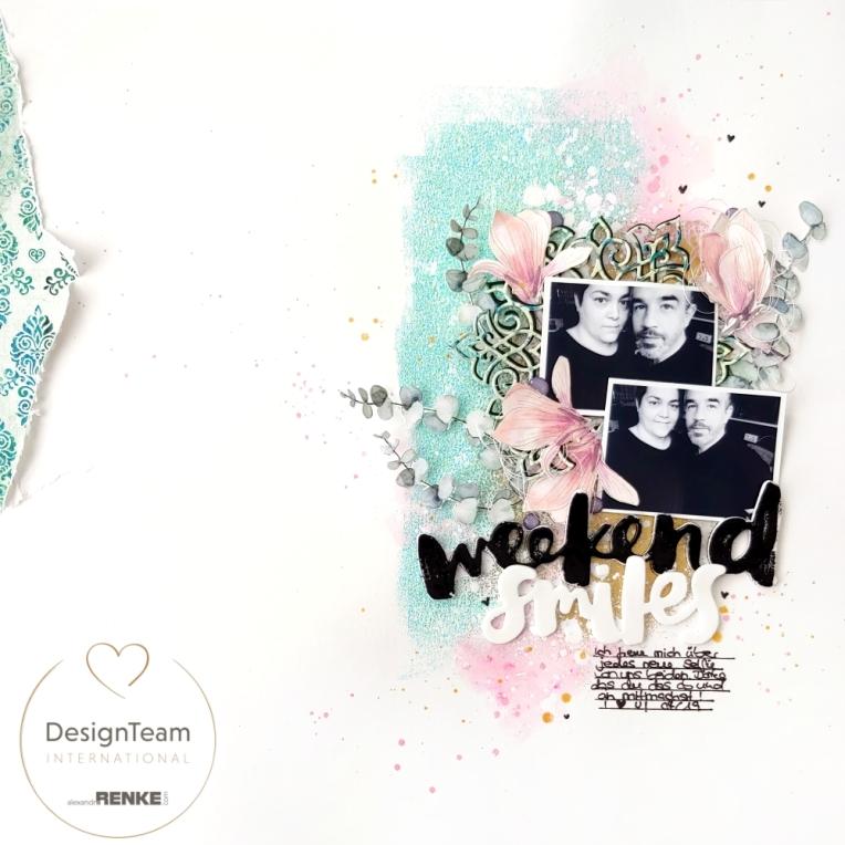 weekendsmiles1