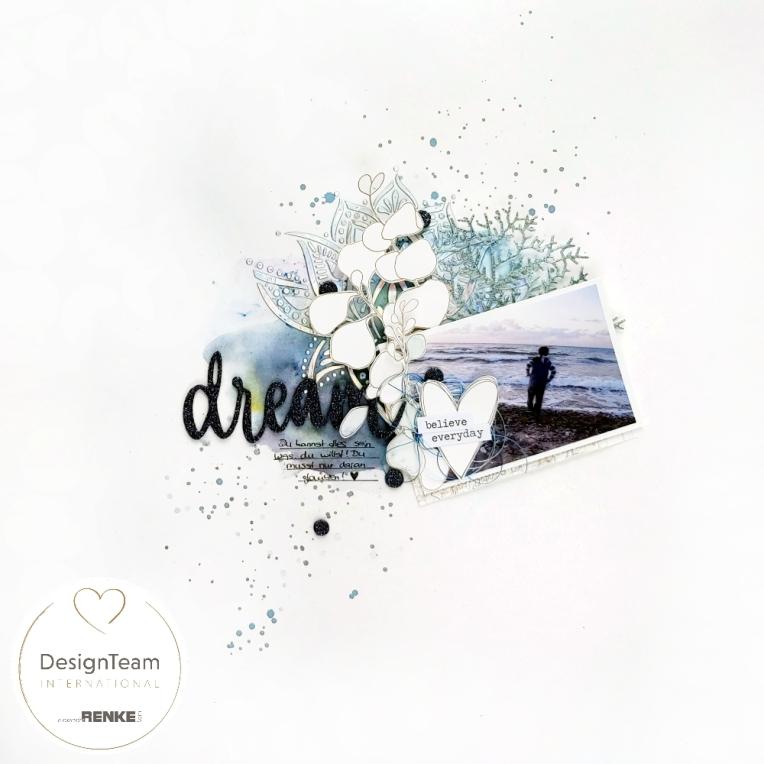 dreamvid1