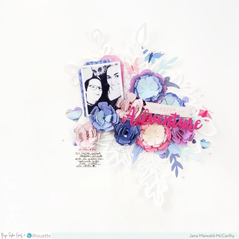 happyadventure-jana1