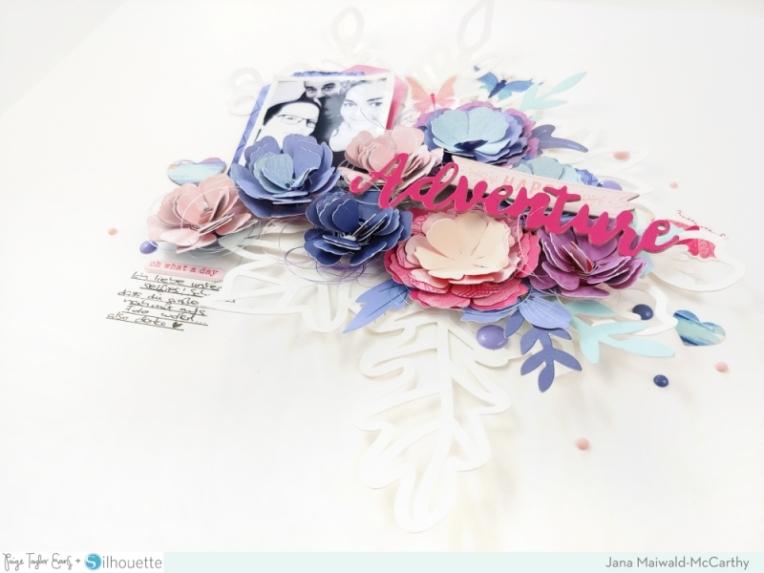 happyadventure-jana3