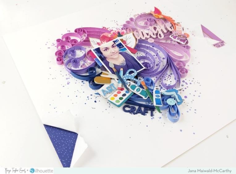 heartart-jana4