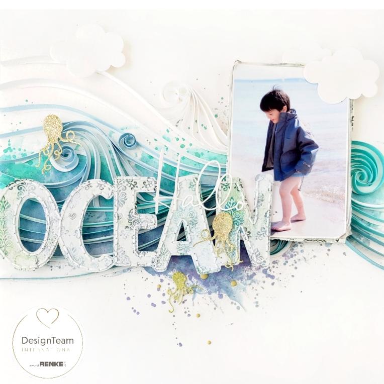 ocean1jana