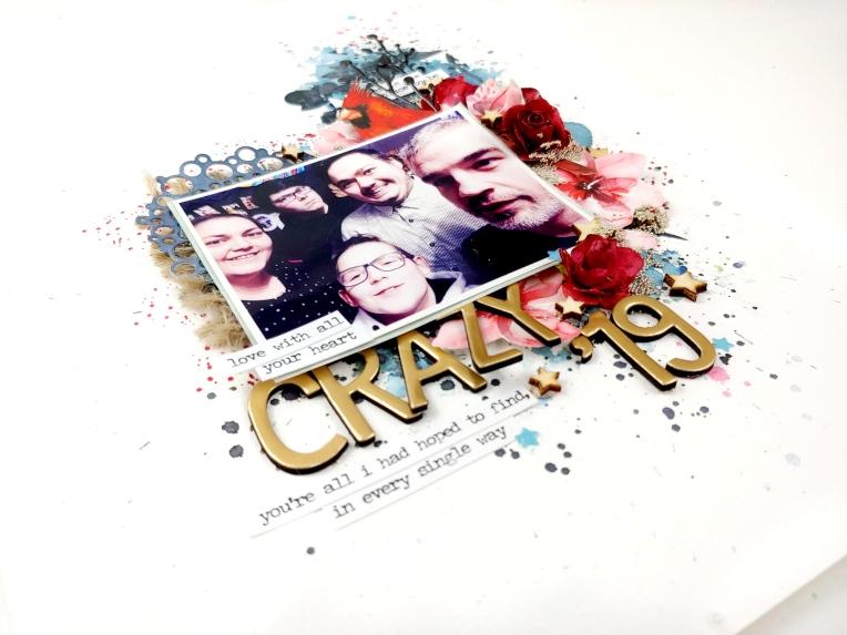 familycrazy-jana5