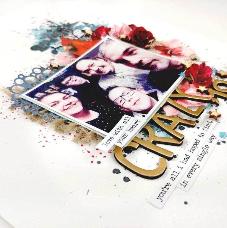 familycrazy-jana7