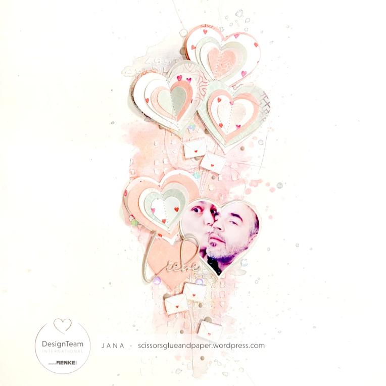 liebe-herzen1