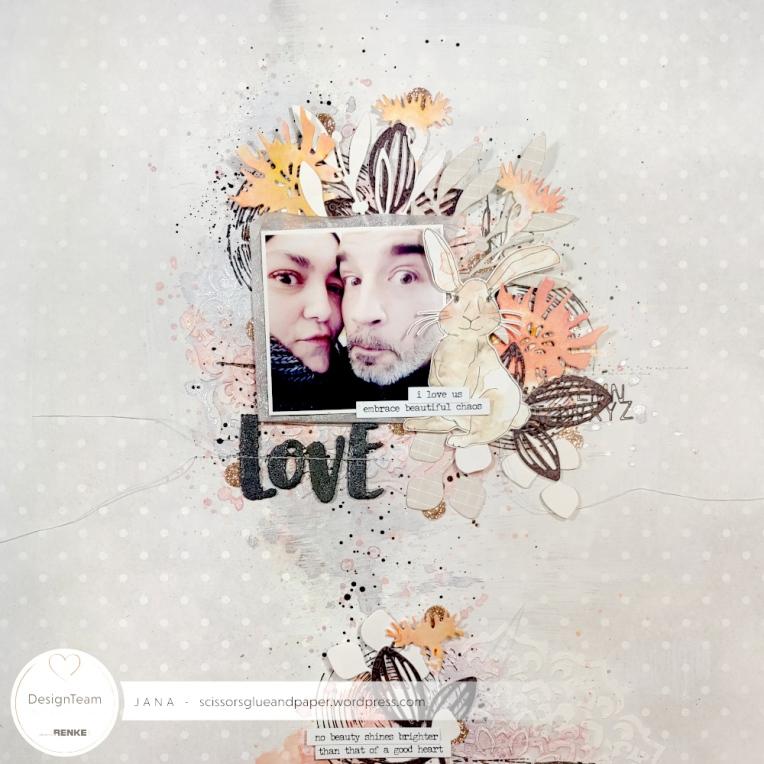 love-jana-1