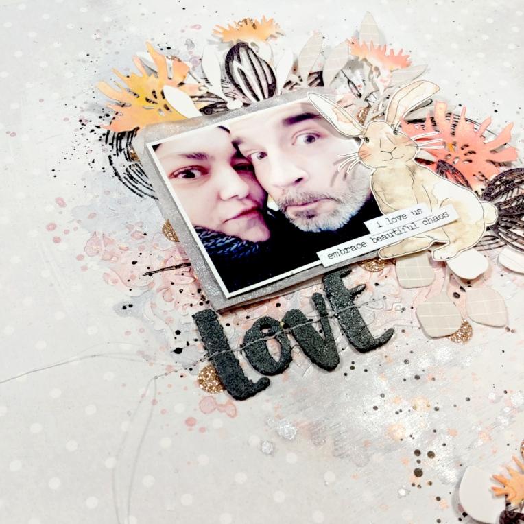 love-jana-2