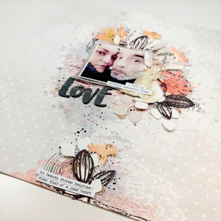 love-jana-5