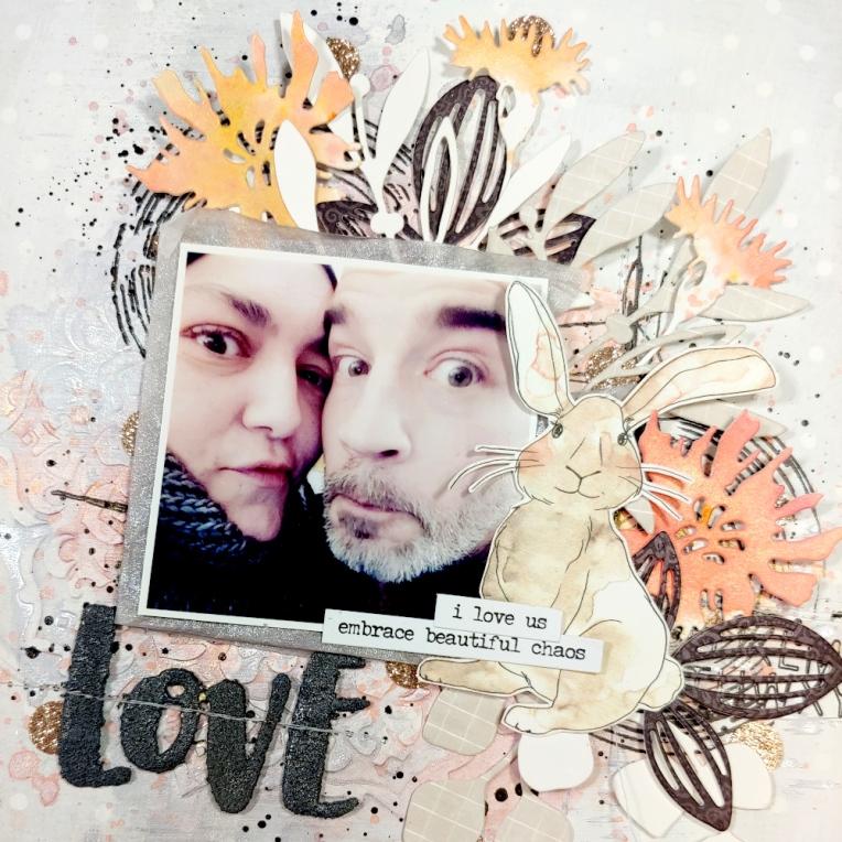 love-jana-6